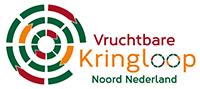 Vruchtbare Kringloop Noord Nederland